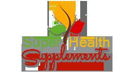 Super Health Supplements